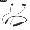 China Neckband Bluetooth Headset for sale