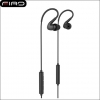China Mini Sports Bluetooth Headset for sale