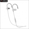 China Professional Sports Bluetooth Headset for sale