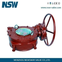 China Worm Gear Box on sale