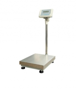 China Laboratory Platform Scale on sale