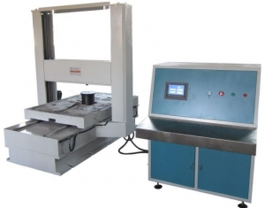 China Portal Type Electronic Brinell Hardness Tester on sale