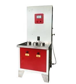 China Clay Liner Hydrostatic Pressure Tester on sale