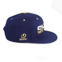 Snapback Cap DIY Snapback Cap