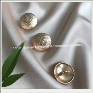 China Clothing accessory manufacturers of buttons wholesale on sale