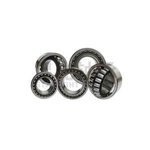 China 579905 aa Concrete mixer truck bearings on sale