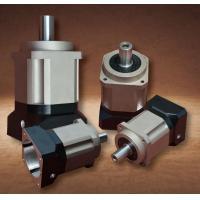 China 180V DC Motor Controller(SCR) on sale