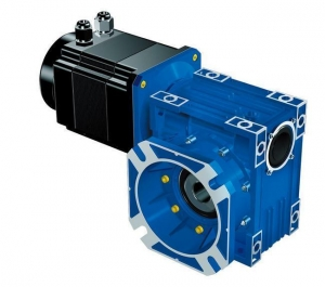 China DC Geared Motor Planetary&Worm Reducer on sale