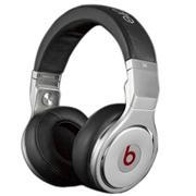 China New Arrival products Monster Beats Pro Headphone by Dr. Dre on sale