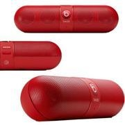 China Beats Pill Dr. Dre JAMBOX Wireless Bluetooth Speaker on sale