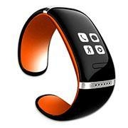 China Bluetooth Wristband Smart Bracelet Activity Tracker on sale