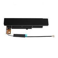 China iPad 3 Left 3G Antenna flex Cable on sale