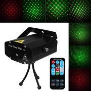 China Mini LED Laser Pointer Disco Stage Light Projector on sale