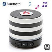 China Beatbox S11 Bluetooth Speakers HD by Dr.Dre on sale