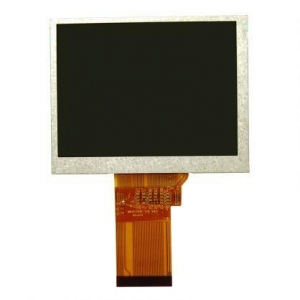 "China 4.0"" TFT color display on sale"