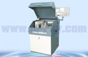 China YX-2 Model X-ray Orientation Instrument on sale