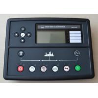 DEEPSEA Controllers DSE2520 Remote Display Module