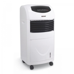China HL-ACS-10 Air conditioning series on sale