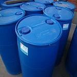 China Polypropylene glycol PPG series on sale