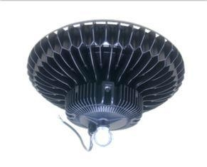 China 150W UFO LED High Bay Light with Double Gold Wire Integration LED Chip on sale