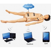 Maternal and Inf Comprehensive Obstetrics Skills Training System(3G)