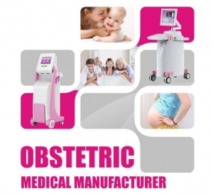 China Gynecological Eq Low frequency nerve and muscle stimulator on sale