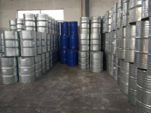 China PEG fatty acid ester Aliphatic ester on sale
