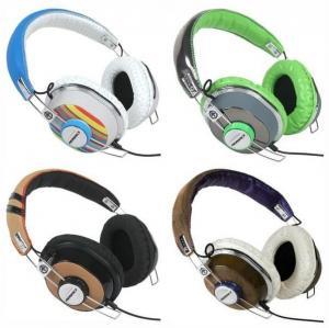 China Technology & Electronics headphone on sale