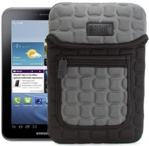 China Bags,Packs & Totes Protection Padded Neoprene Tablet Sleeve Case on sale