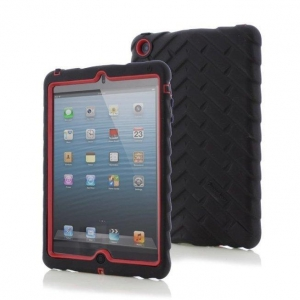 China Apple Accessories iPad rugged case on sale