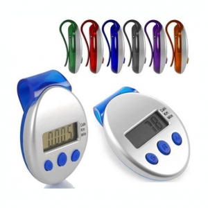 China Watch manual for ce pedometer on sale