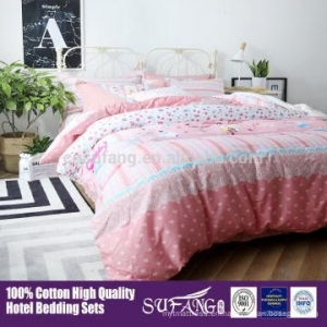 China Luxury Hotel Bedding Set 713-LL on sale