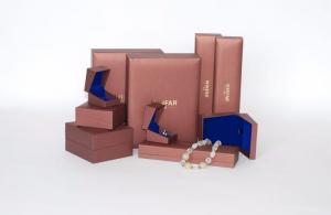 China Custom Box Printing on sale