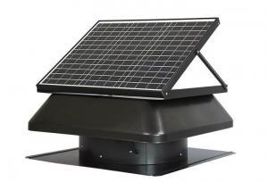 China Solar LED Skylight on sale