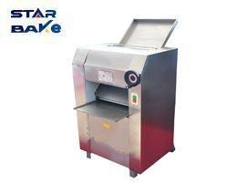 China Dough divider rounder on sale