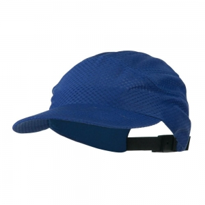 China Outdoors Caps Product name:Athletic Mesh Running Cap on sale