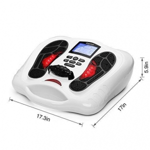 China Foot massager 2018512154011 on sale