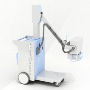 China medical image P101D Baby X-ray machine on sale