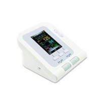 China Vet Monitoring & Life Support CONTEC08A-VET electronic m on sale