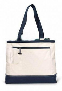 China Item #PN102 Utility Tote on sale