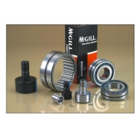 China McGILL Cam Follower Bearings on sale