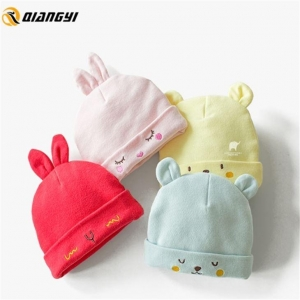 China Hats for Babies and Toddlers on sale