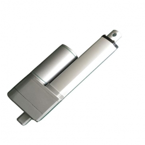 China Industrial Linear Actuator on sale