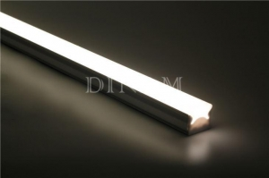 China Rigid LED Light Strips on sale