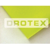 China Cotton Polyester Hi-vis Flame Proof Fabric on sale