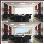 China Switchable Transparent Glass/Smart Glass/tint glass/opaque glass on sale