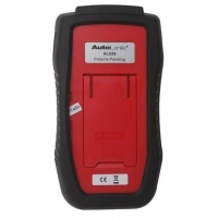 China Autel AL539B AutoLink OBDII Code Reader & Electrical Test Tool Easy To Use Support Update Online on sale