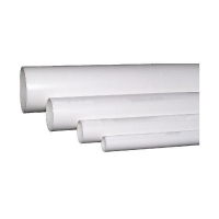 China PVC Schedule 40 Pipe on sale