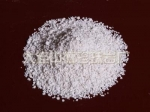 Expanded perlite for building