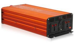 China 300W-8KW solar inverter on sale